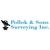 Pollok & Sons Surveying Inc