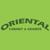 Oriental Cabinet and Granite LLC