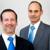 Goldman & Daszkal PA
