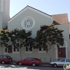 Seventh Avenue Presbyterian Church