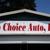 Top Choice Auto LLc