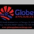 Globe Appliances