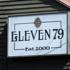 Eleven 79