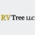 RV Tree LLC