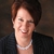 Healthmarkets Insurance - Marilyn M Nichols