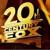 FOX Animation Studios Inc
