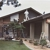 Home Sweet Home Plastering, Painting & Remodeling
