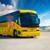 Tornado Bus Co
