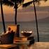Ultimate Hawaiian Vacation Travel