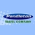 Pendleton Travel Company