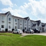 Microtel Inn & Suites by Wyndham Lexington