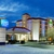 Holiday Inn Express & Suites PIGEON FORGE/NEAR DOLLYWOOD