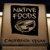 Native Foods-New Westwood