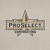 ProSelect Contracting