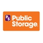Public Storage - Mountain View, CA