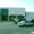 Great San Antonio USBC