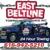 East Beltline Towing & Service Inc