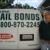Active Bail Bonds