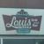 Loui's Bar & Grill - CLOSED