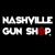 Nashville Gun Shop