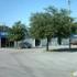 Tampa Christian Supply