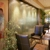 Watermark Executive Suites - 2 Las Vegas Locations