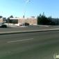 Charlie's Sporting Goods - Albuquerque, NM