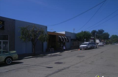 Hot Wok Bistro - San Mateo, CA