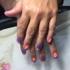 Nails Tran