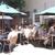 333 Belrose Bar & Grill