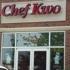 Chef Kwo