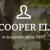 Cooper Electric Inc