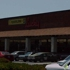 Lion Food Center