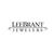 LeeBrant Jewelers