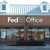 FedEx Office Print & Ship Center