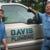 Davis Plumbing Macon