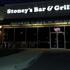 Stoney's Bar & Grill - CLOSED