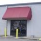 Range USA - Memphis, TN