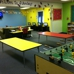 New Generation Learning Center