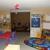Cuties Learn 'n' Play Home Childcare/Preschool