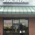 Shoe Repair Express