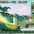 El Jardin de los Sabores Party Rentals LLC.