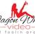 Wagon Wheel Video