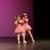 River City Dance & Performing Arts