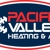 Pacific Valley Heating & Air
