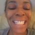 Smile Artist Dentistry/ Dr. Rodrigo Cabrera