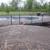 Copper Creek Landscape Management Inc