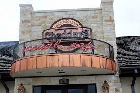 Cheddar's Scratch & Kitchen, Columbia MO