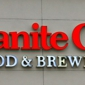Granite City Food & Brewery - Indianapolis, IN