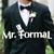Mr. Formal